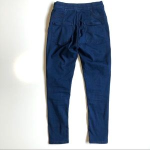 Free People Jeans - Free People Feel Alright Skinny Jeans Size 27